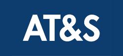 AT & S Austria Technologie & Systemtechnik Aktiengesellschaft