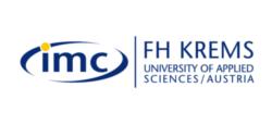 IMC Fachhochschule Krems
