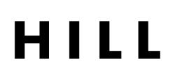 Logo HILL Webersdorfer GmbH