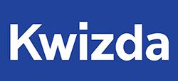 Kwizda Holding GmbH