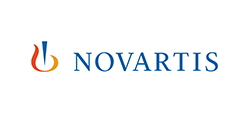 Logo Novartis Pharma GmbH