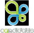 candidatis - die führende Bewerberdatenbank