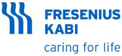 Logo Fresenius Kabi Austria GmbH
