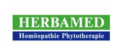 Logo Herbamed GmbH