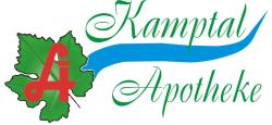 Logo Kamptal Apotheke