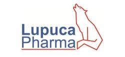 Logo Lupuca Pharma GmbH