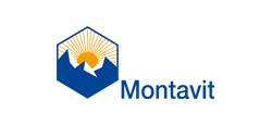 Logo Pharmazeutische Fabrik Montavit Ges.m.b.H.